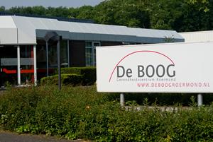 DeBoog