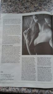 Art 2 L-Magazine