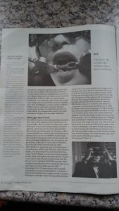 Art 4 L-Magazine